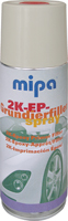 MIPA EPOXYPRIMER 2K SPRAY