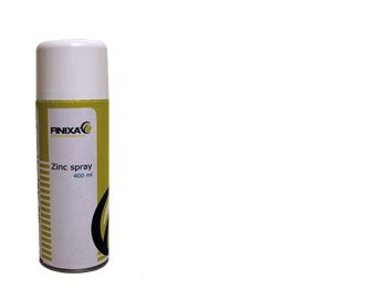 FINIXA ZINK SPRAY 85%