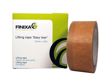 LIFTING TAPE EASY TEAR