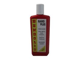 BENDOLIT CLEANER 500ML